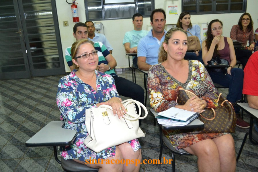 foto do evento Irineu Salgado (1)