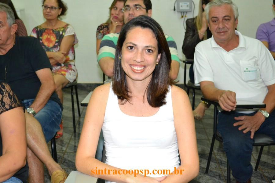 foto do evento Irineu Salgado (10)