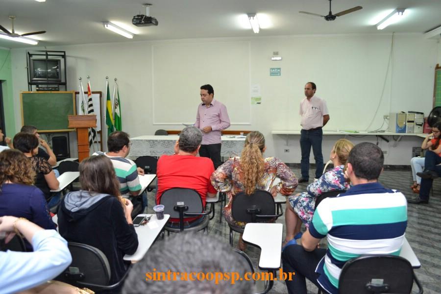 foto do evento Irineu Salgado (100)