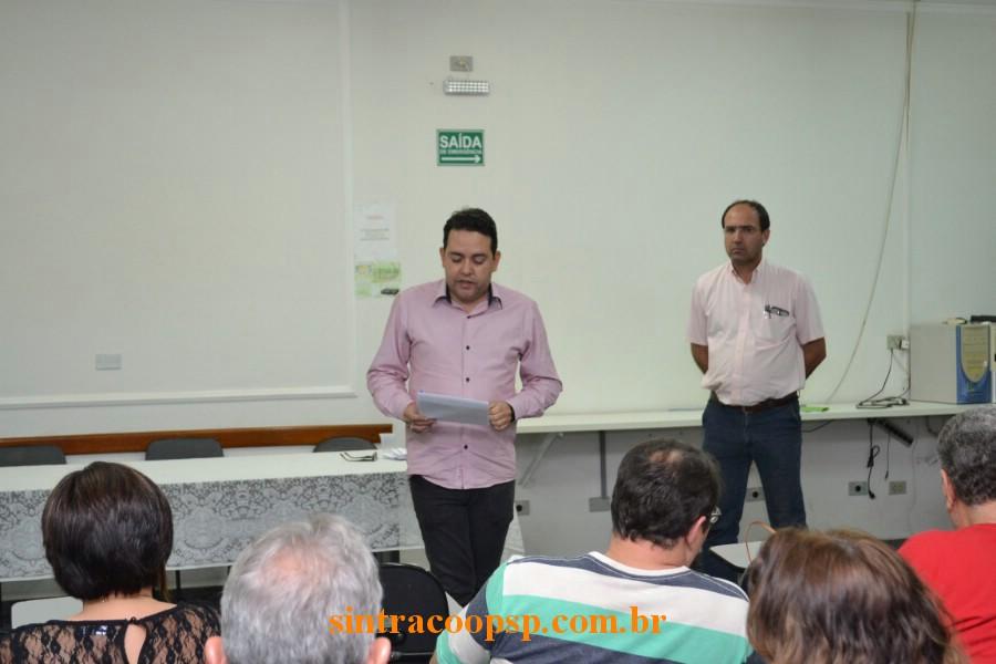 foto do evento Irineu Salgado (101)