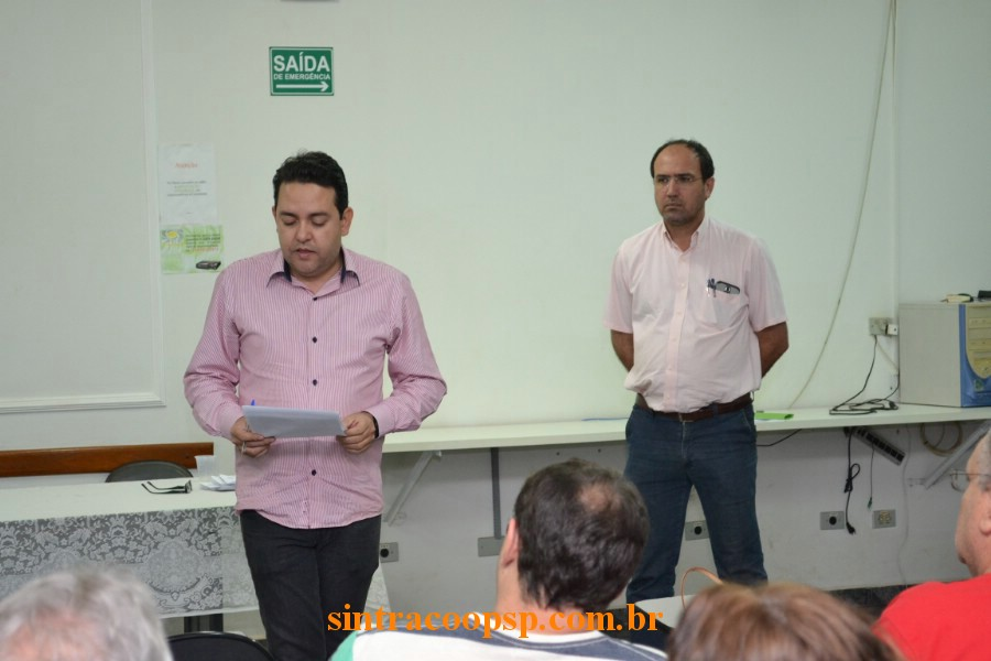 foto do evento Irineu Salgado (103)