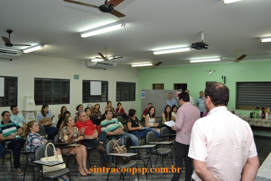 foto do evento Irineu Salgado (104)