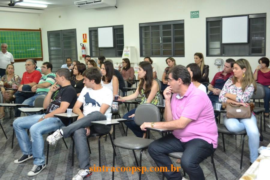 foto do evento Irineu Salgado (105)