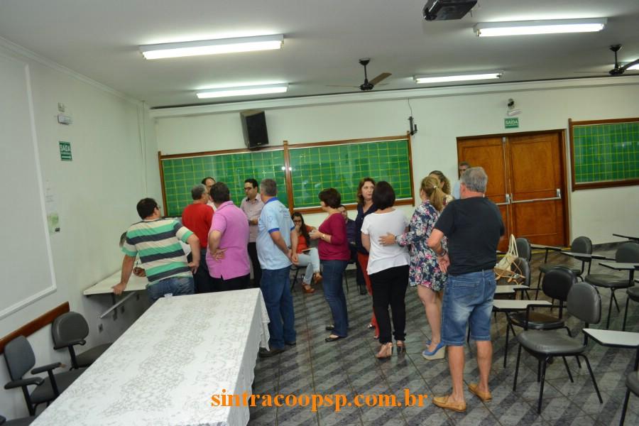 foto do evento Irineu Salgado (109)