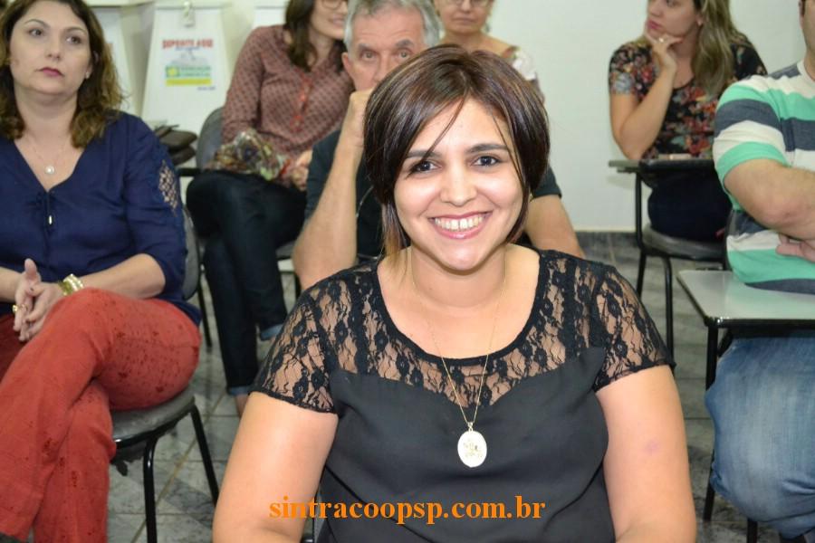 foto do evento Irineu Salgado (11)