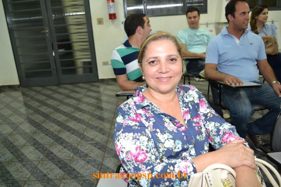 foto do evento Irineu Salgado (13)
