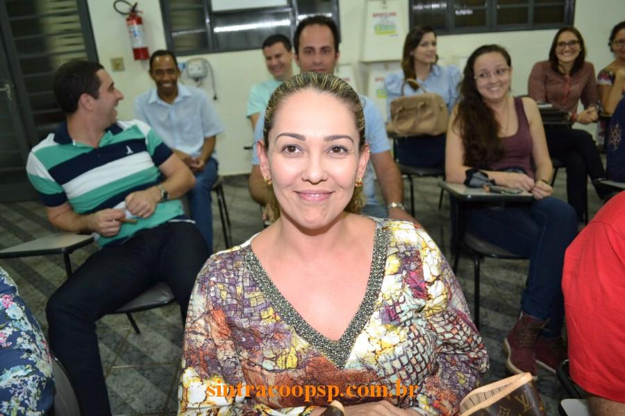 foto do evento Irineu Salgado (14)