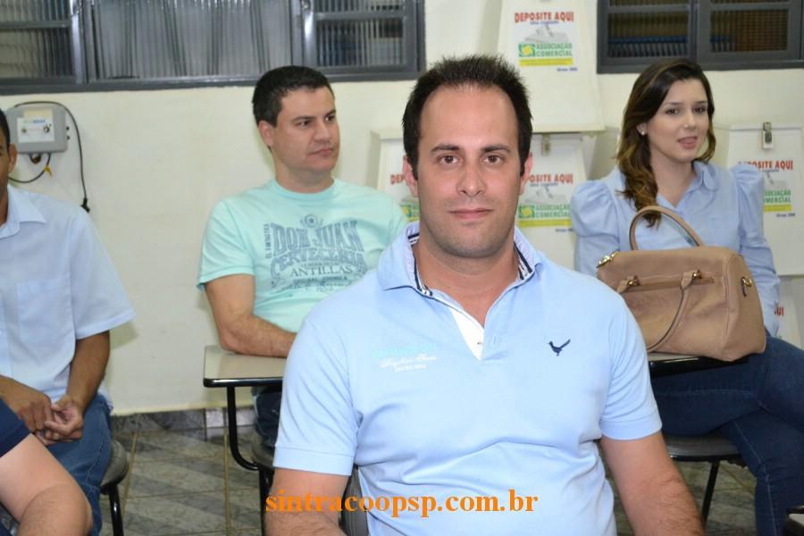 foto do evento Irineu Salgado (15)