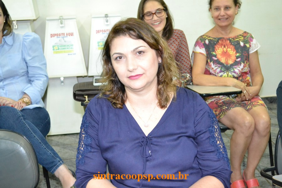 foto do evento Irineu Salgado (17)