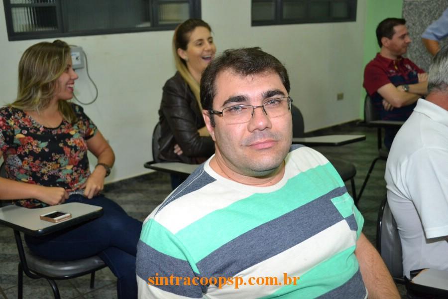 foto do evento Irineu Salgado (19)