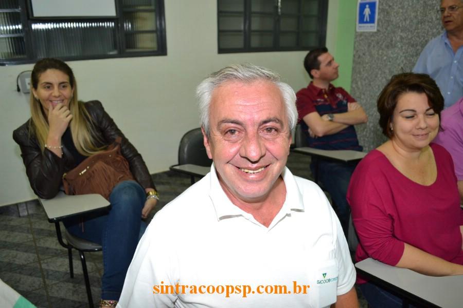 foto do evento Irineu Salgado (20)