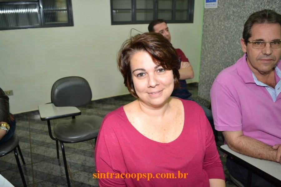 foto do evento Irineu Salgado (21)