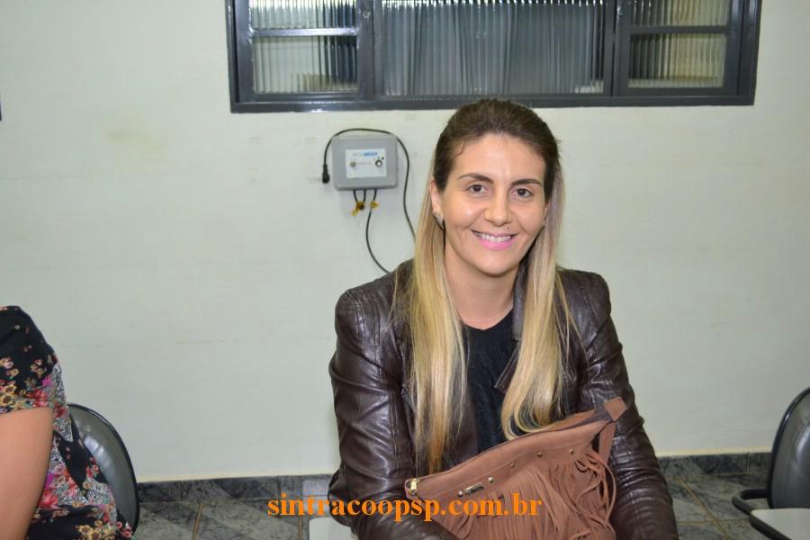 foto do evento Irineu Salgado (24)