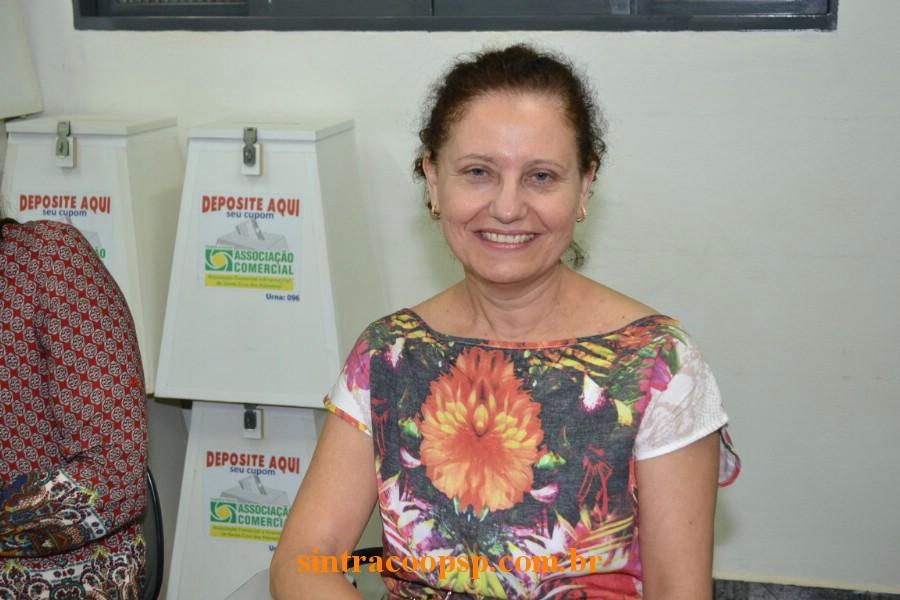 foto do evento Irineu Salgado (26)