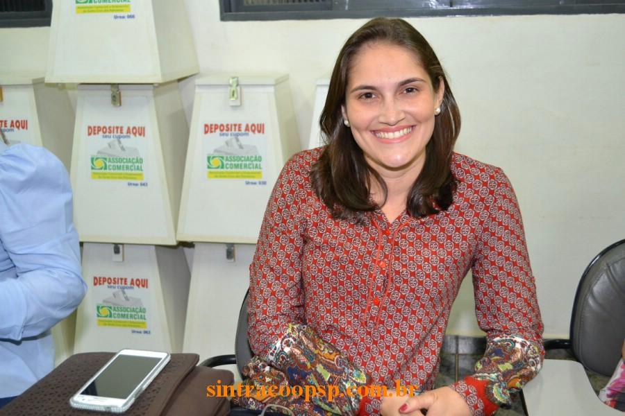foto do evento Irineu Salgado (27)