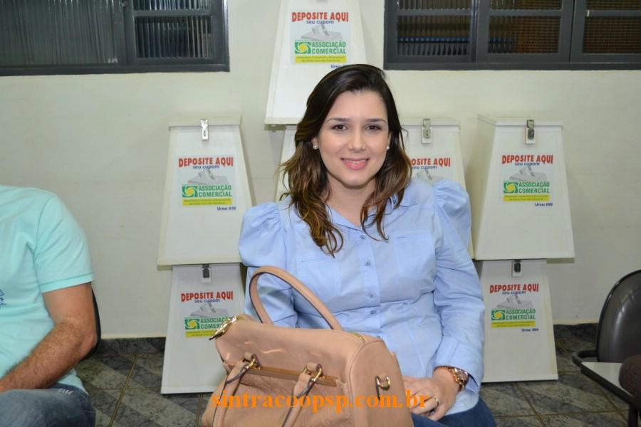 foto do evento Irineu Salgado (28)