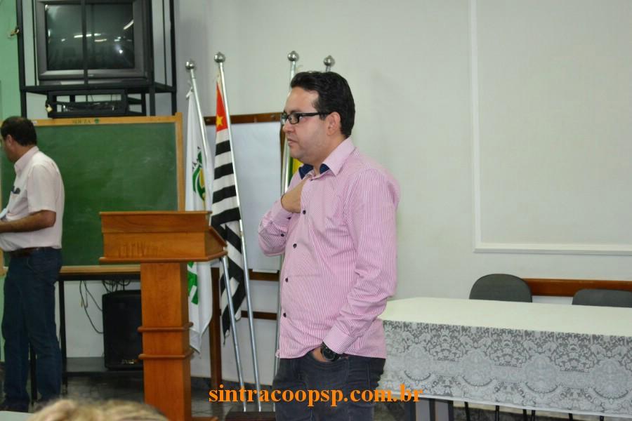 foto do evento Irineu Salgado (31)