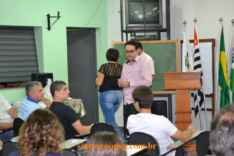 foto do evento Irineu Salgado (35)