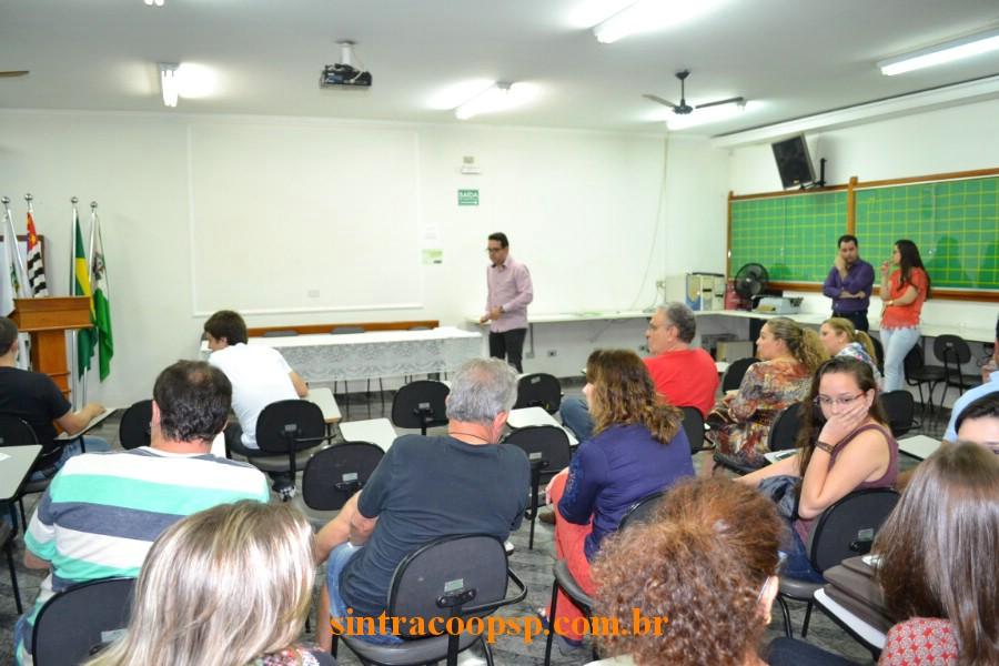 foto do evento Irineu Salgado (36)