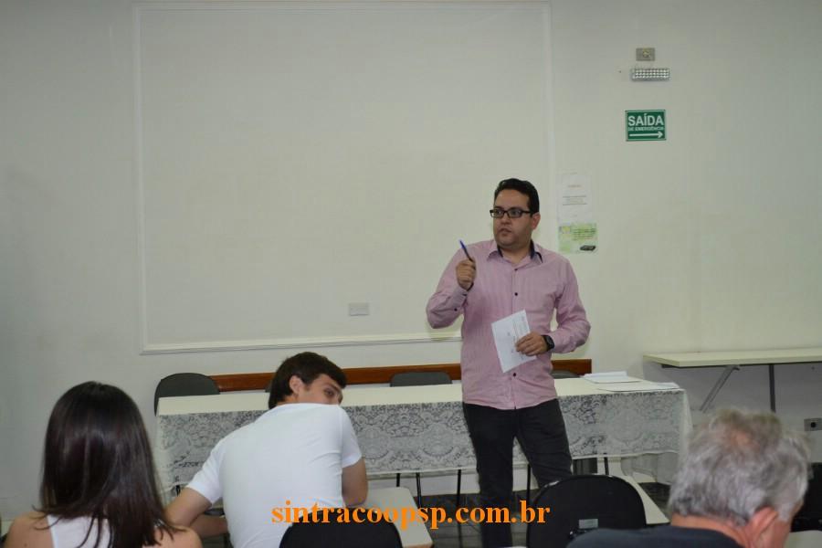 foto do evento Irineu Salgado (38)