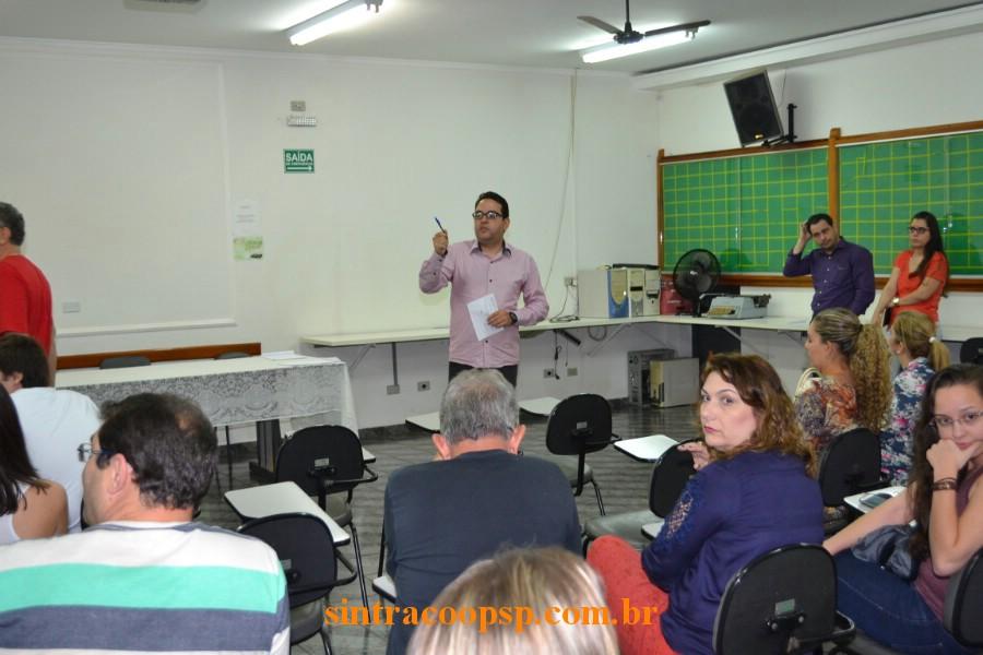 foto do evento Irineu Salgado (39)