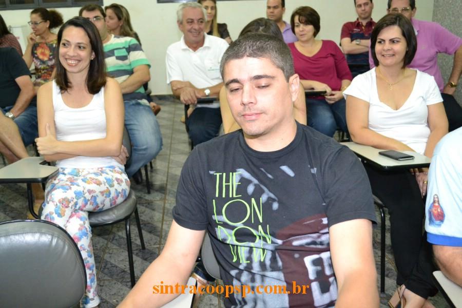 foto do evento Irineu Salgado (4)