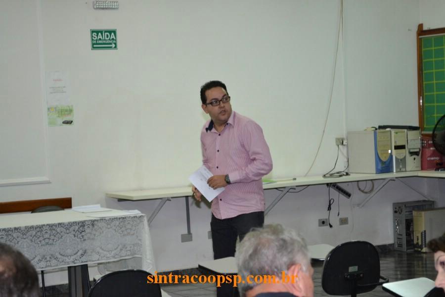 foto do evento Irineu Salgado (40)