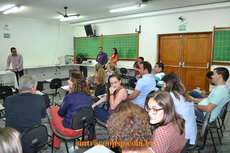 foto do evento Irineu Salgado (41)