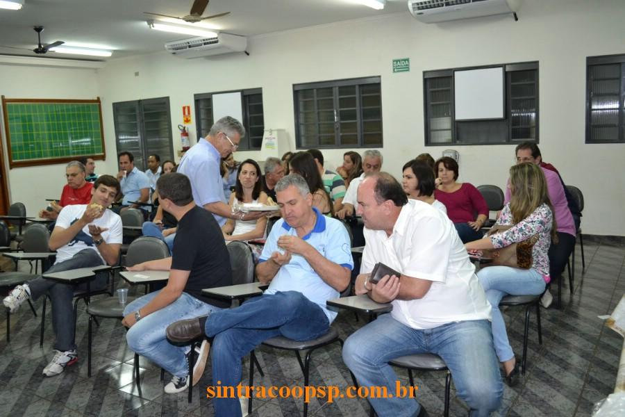 foto do evento Irineu Salgado (43)