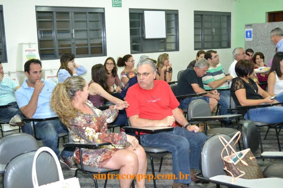 foto do evento Irineu Salgado (44)