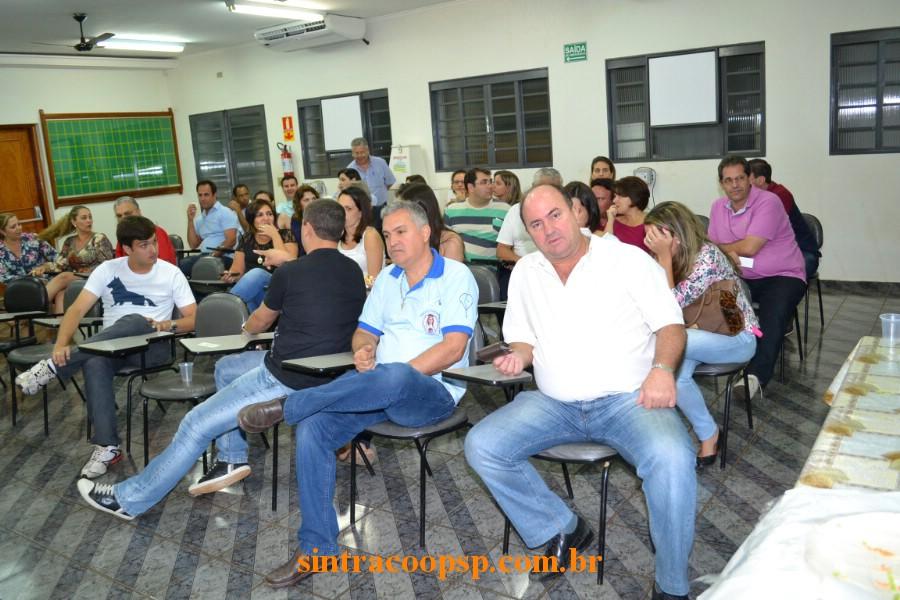 foto do evento Irineu Salgado (45)