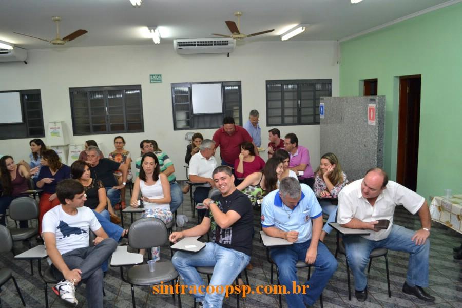 foto do evento Irineu Salgado (47)