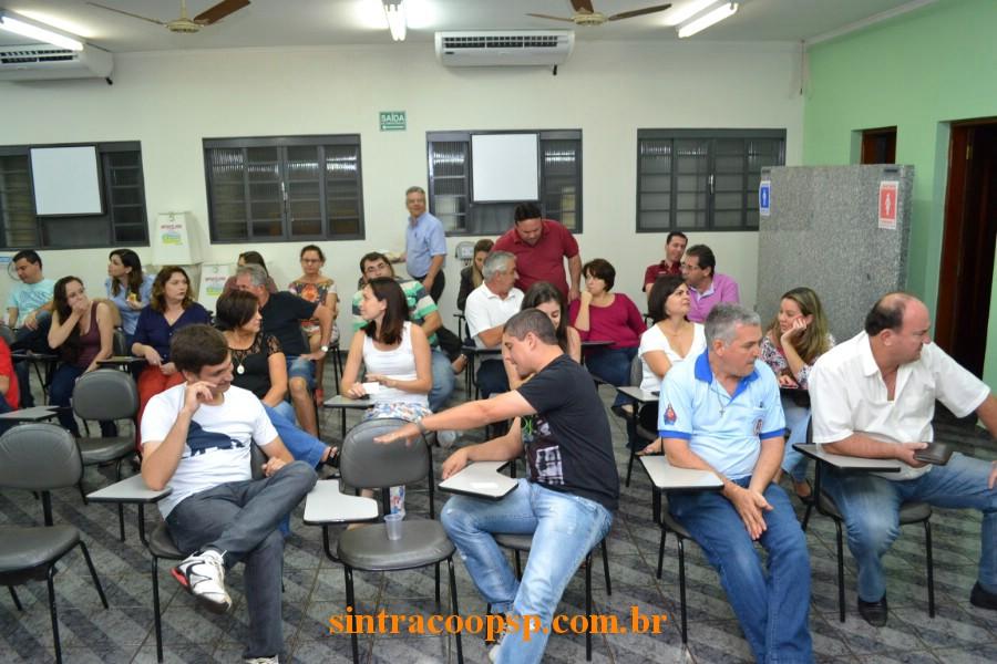 foto do evento Irineu Salgado (48)