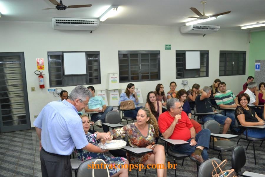 foto do evento Irineu Salgado (49)