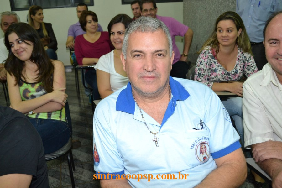 foto do evento Irineu Salgado (5)