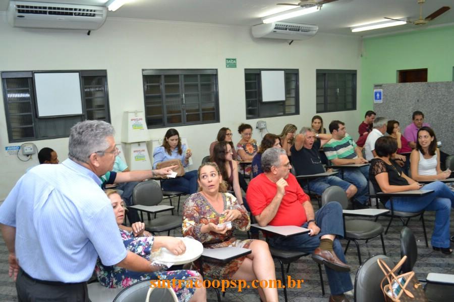 foto do evento Irineu Salgado (50)