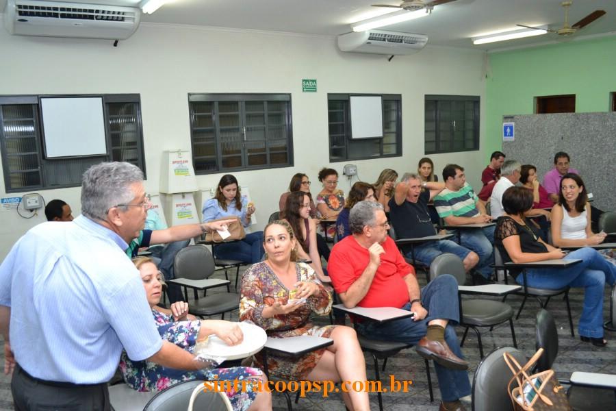 foto do evento Irineu Salgado (51)