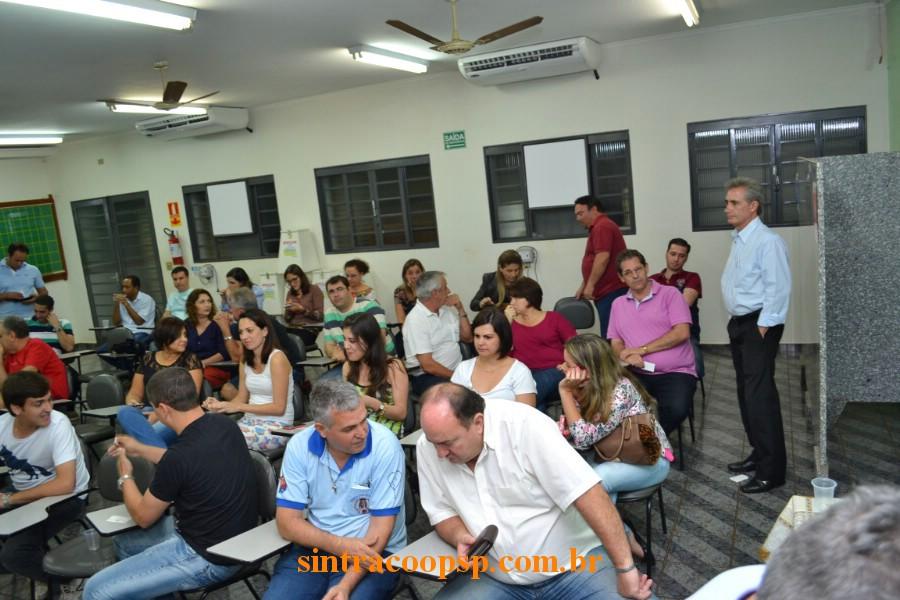 foto do evento Irineu Salgado (53)