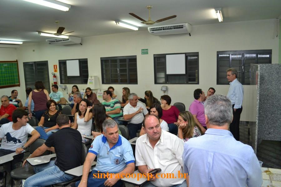 foto do evento Irineu Salgado (55)