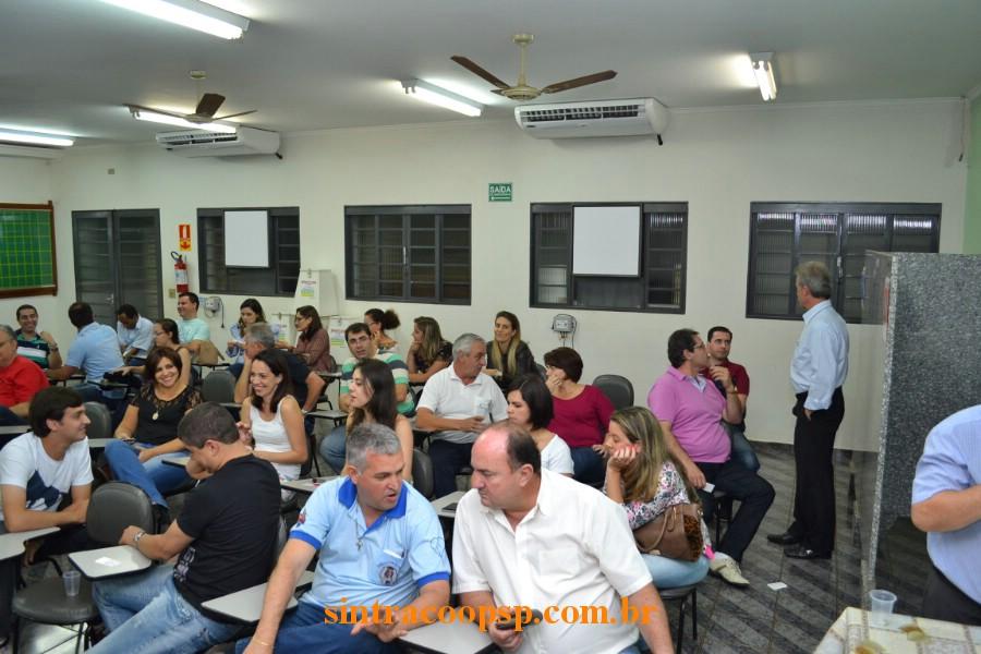 foto do evento Irineu Salgado (57)