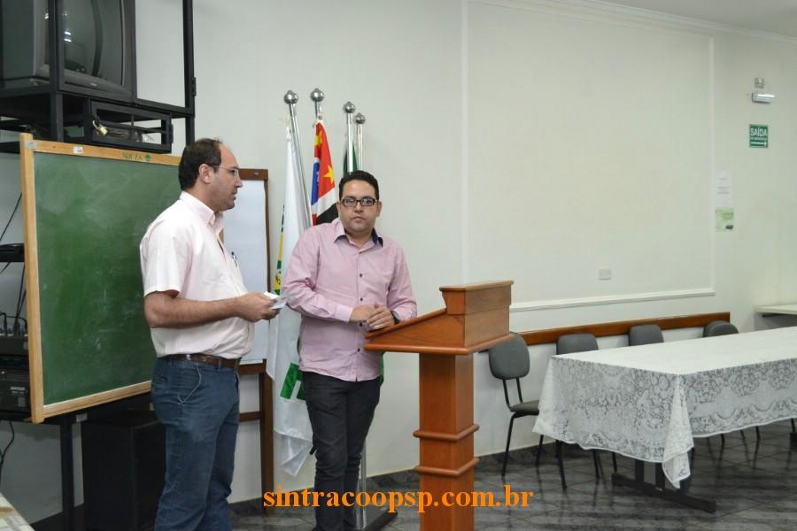 foto do evento Irineu Salgado (58)