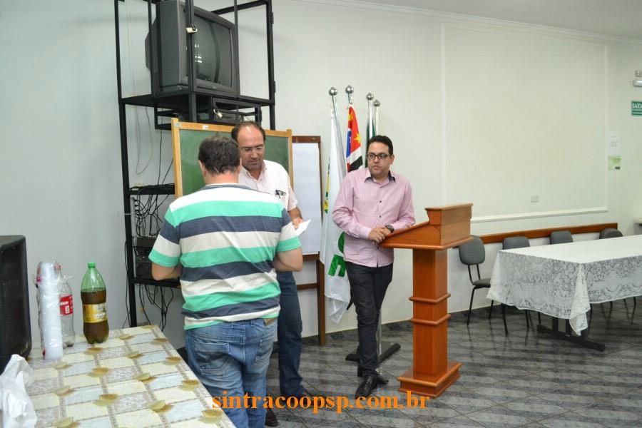 foto do evento Irineu Salgado (61)