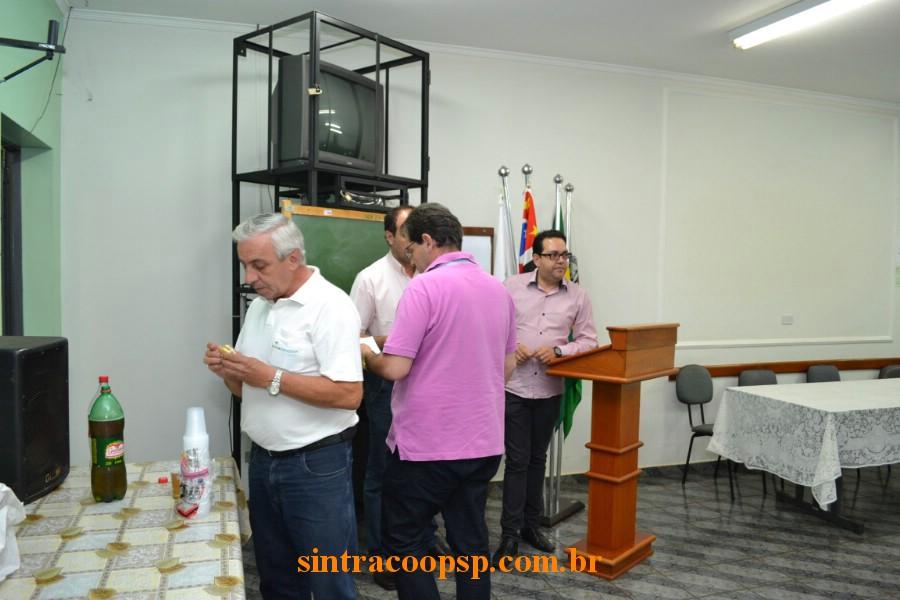 foto do evento Irineu Salgado (64)