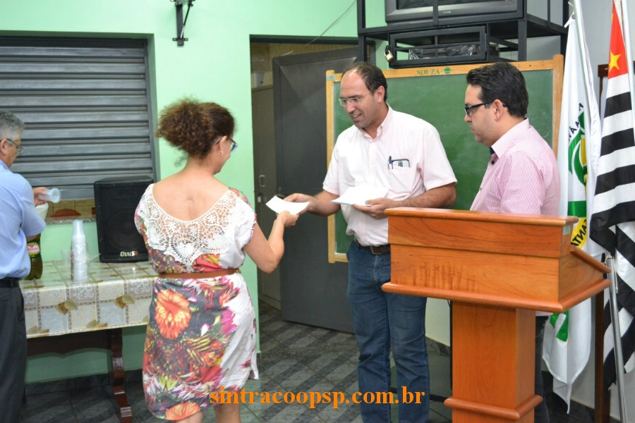foto do evento Irineu Salgado (67)