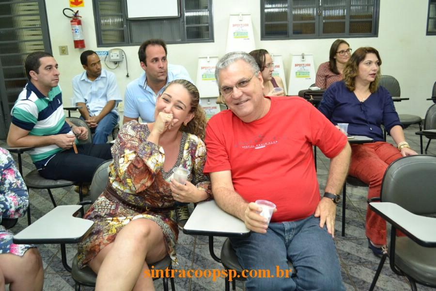 foto do evento Irineu Salgado (69)