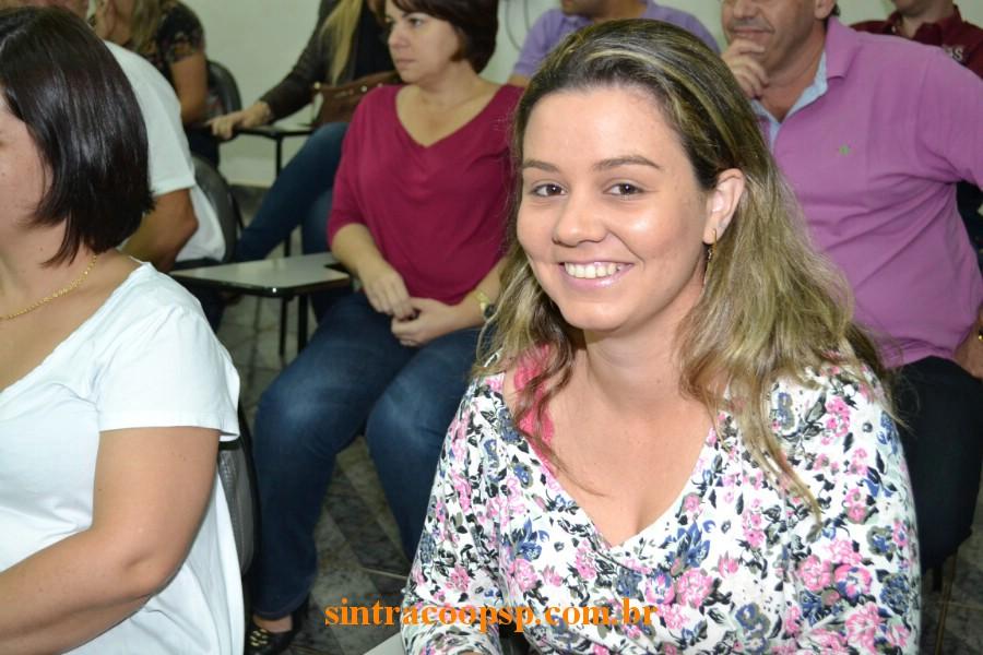 foto do evento Irineu Salgado (7)