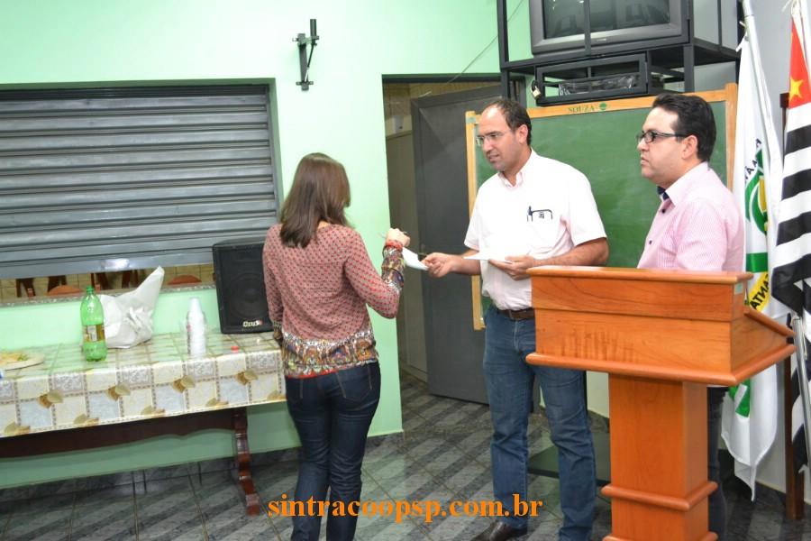 foto do evento Irineu Salgado (71)