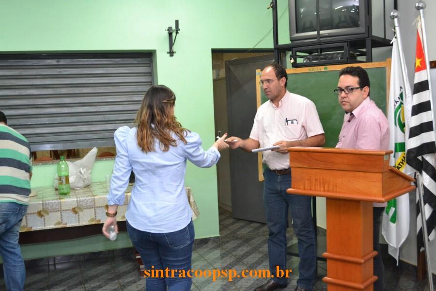 foto do evento Irineu Salgado (73)