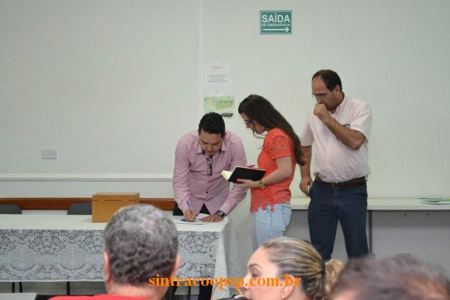 foto do evento Irineu Salgado (76)