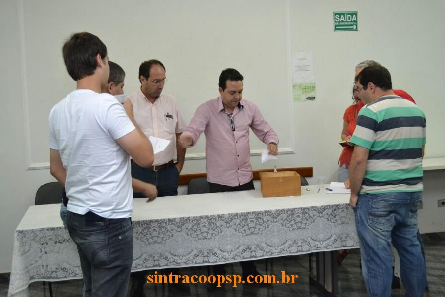 foto do evento Irineu Salgado (78)
